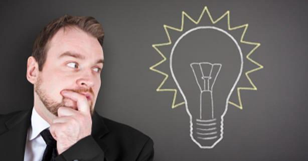 O que é Venture Capital?