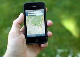 Google Maps recebe m�ltiplos destinos e lista de eventos pr�ximos