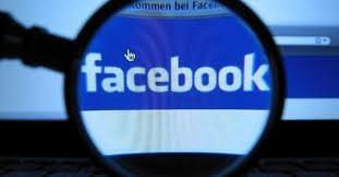 Facebook remove possibilidade de não ter nome encontrado nas buscas