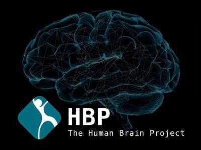 Cientistas da Europa irão tentar recriar cérebro humano através de super-computadores