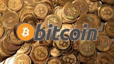 Como funciona a moeda Bitcoin?