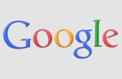 Google pode usar fotos e comentários de usuários em anúncios