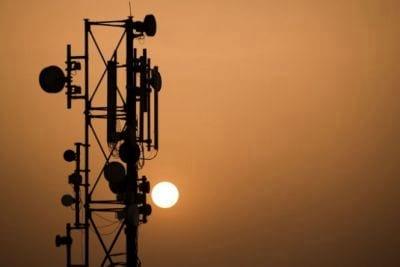 Aparelhos com 4G triplicam em 2013 no Brasil