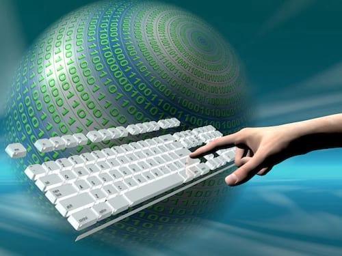 5 coisas que você certamente já fez na internet