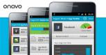 Facebook adquire Onavo; A empresa constrói aplicativos que aprimoram uso de dados em smartphones