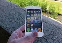 iPhone 5 ganha isenção fiscal mesmo com valor acima do permitido por Lei