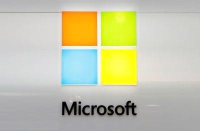 Microsoft possui vagas para estágio