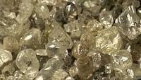 Chuva de diamantes pode estar ocorrendo em Saturno e Júpiter