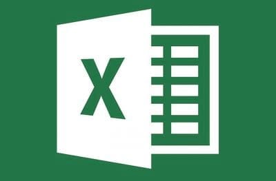 História do Excel