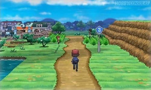 Em dois dias, novos games Pokémon vendem 4 milhões de unidades