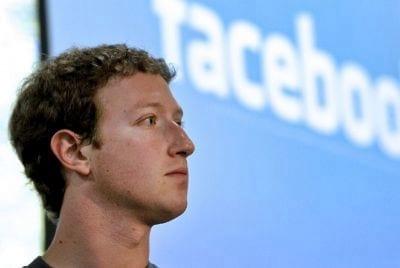 Para garantir privacidade, Zuckerberg compra casa de vizinhos