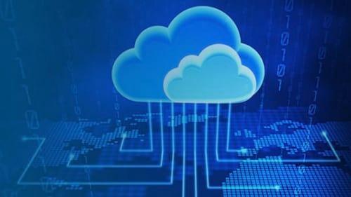 Como anda a segurança no Cloud Computing?