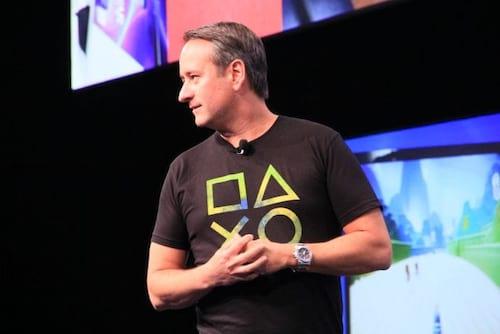 Mark Stanley promete esclarecer o alto valor cobrado pelo PS4 no Brasil