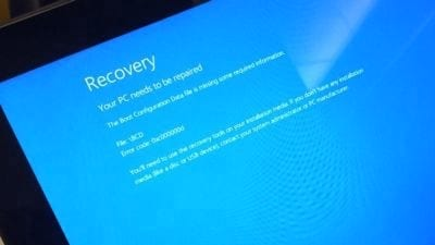 Windows RT 8.1 é retirado da loja virtual da Microsoft por apresentar falhas
