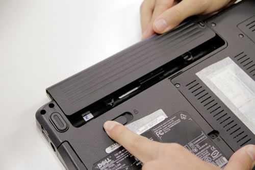 Notebook ligado direto na tomada, vicia a bateria?