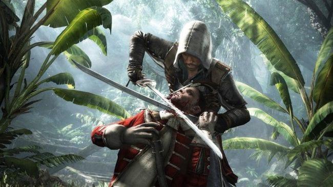 Top 15: Jogos para PC 2013