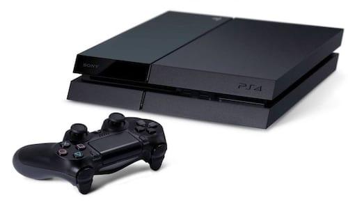 Tributos representam 63% do preço do Playstation 4 no Brasil