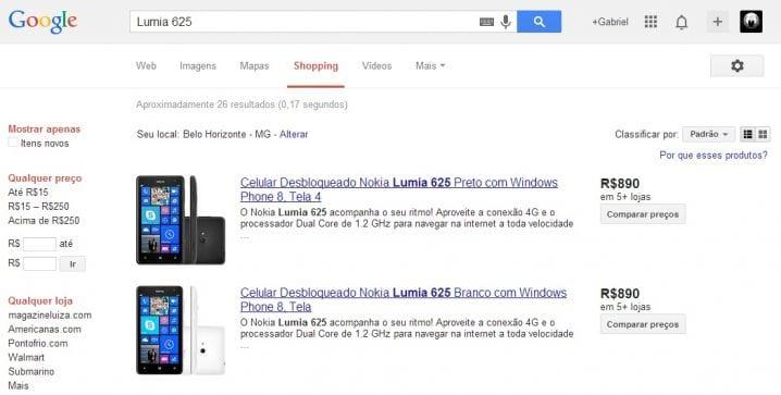 Pesquisa no Google: 10 dicas que você deve aprender