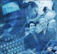 Informática nas empresas