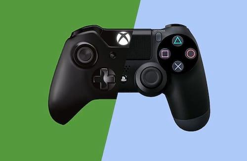 Warner e EA querem trazer jogos de PS4 e Xbox One por no máximo R$ 200