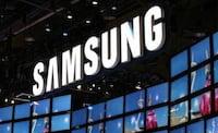 Samsung foi multada em US$ 340 mil por pagar por comentários negativos