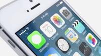 iOS 7.0.3 corrige falha que causava enjoo nos usuários