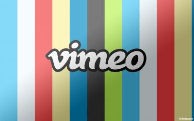 Proteja seus vídeos no Vimeo com senha