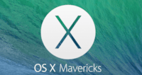Apple anuncia distribuição gratuita do sistema operacional OS X