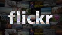 Como criar um álbum de fotos no Flickr