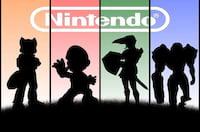 Altos impostos são o grande empecilho para o crescimento da Nintendo no Brasil