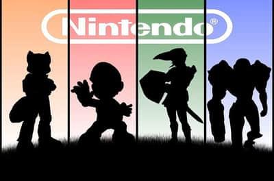 Altos impostos s�o o grande empecilho para o crescimento da Nintendo no Brasil