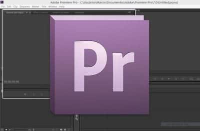 Adobe Premiere Pro CS5 - Painel Source - videoaula 005