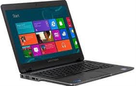 Consumidores dizem que laptop da Dell tem cheiro de urina