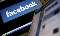 Facebook testa recurso capaz de rastrear movimentos do mouse