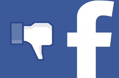 Adolescentes estão abandonando o Facebook