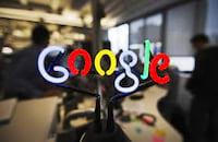 Donos de patentes da antiga Nortel processam Google
