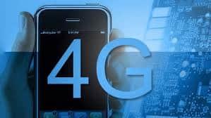 Frequ�ncia de 700MHz para o sinal 4G est� liberada pela Anatel