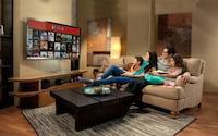 Netflix disponibiliza vídeos em 4K para seus usuários