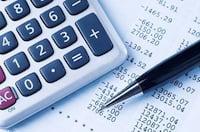 10 apps que ajudam a controlar as finanças