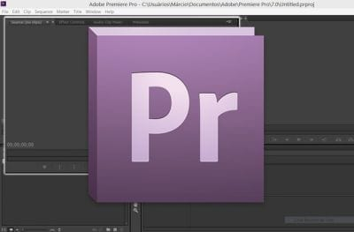 Adobe Premiere Pro CS5 - Timeline - Videoaula 006