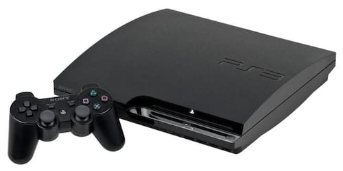 PlayStation 3 chega a 80 milhões de videogames vendidos