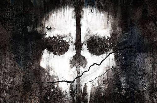 CoD: Ghosts arrecada US$ 1 Bilhão no dia de seu lançamento