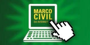 Para o presidente da Câmara dos Deputados, votação do Marco Civil deve ocorrer na próxima semana
