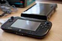 Wii U estará no mercado brasileiro até o fim deste mês