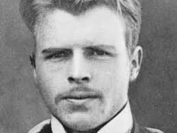 O Psiquiatra Hermann Rorschach é o homenageado do Doodle