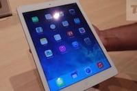Anatel homologa iPad Air e iPad mini com tela Retina