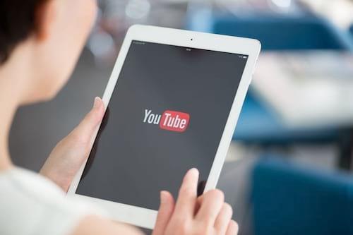 Como baixar vídeos do Youtube sem usar programas? [ATUALIZADO 2018]