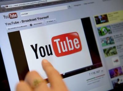 Aprenda a baixar v�deos do Youtube sem usar programas
