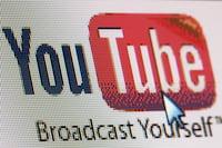 Como baixar vídeos do Youtube sem usar programas?