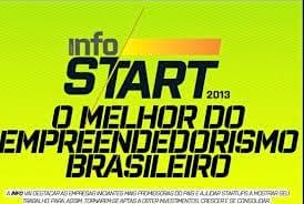 Startup MaxMilhas fatura prêmio por excelência de negócios em 2013